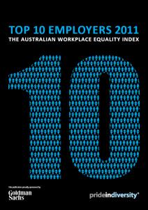 2011 AWEI Publication