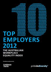 2012 AWEI Publication