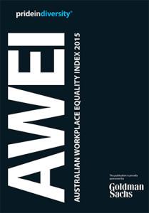 2015 AWEI Publication
