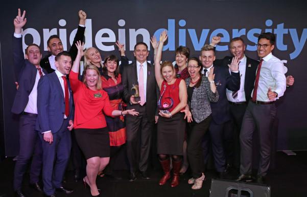 ann-marie calilhanna- pid awards @ doltone house _873