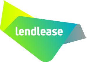 Lendlease_CorporateLogo_CV1_RGB
