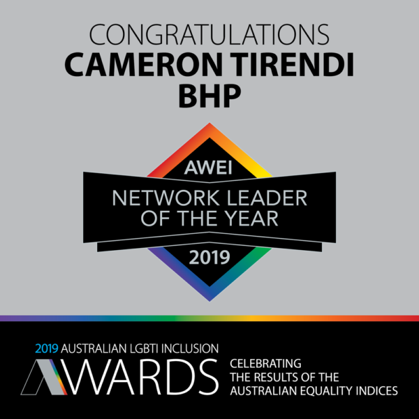 AWARDS_Winner_NetworkLeader