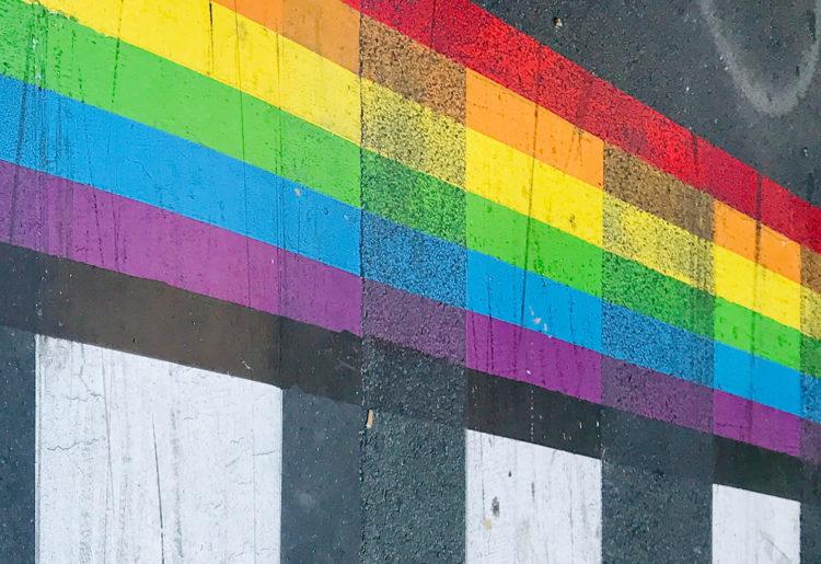 LGBT-STEM-Day-750x515