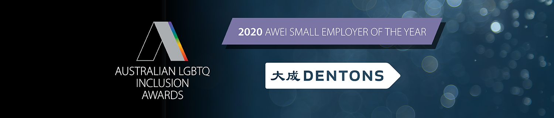 2020AWEI_Employer2_1500x320px_300dpi