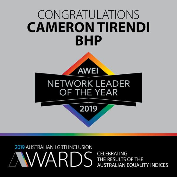 AWARDS_Winner_NetworkLeader