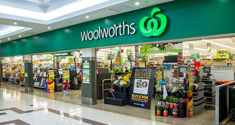 woolworths-pre