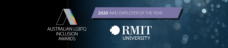 2020AWEI_Employer1_1500x320px_300dpi