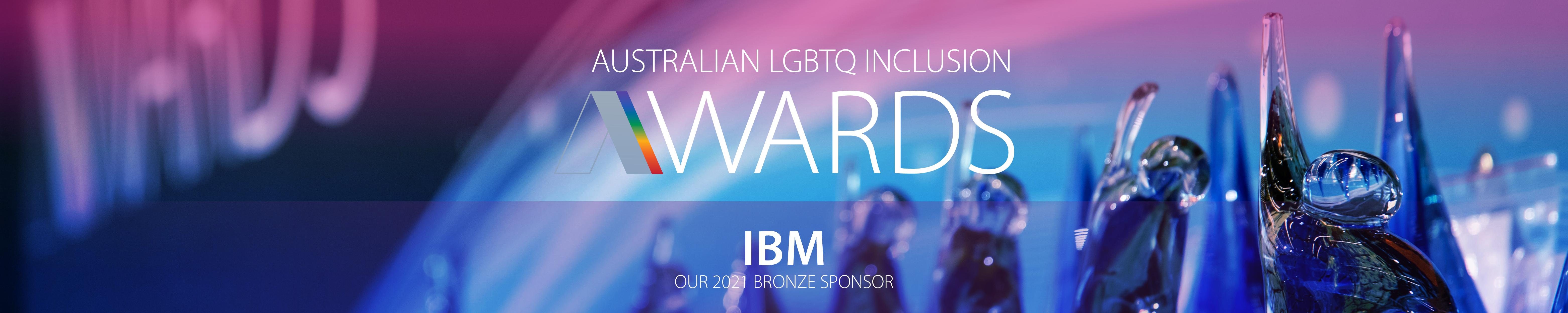 2021AWARDS_Sponsor_IBM