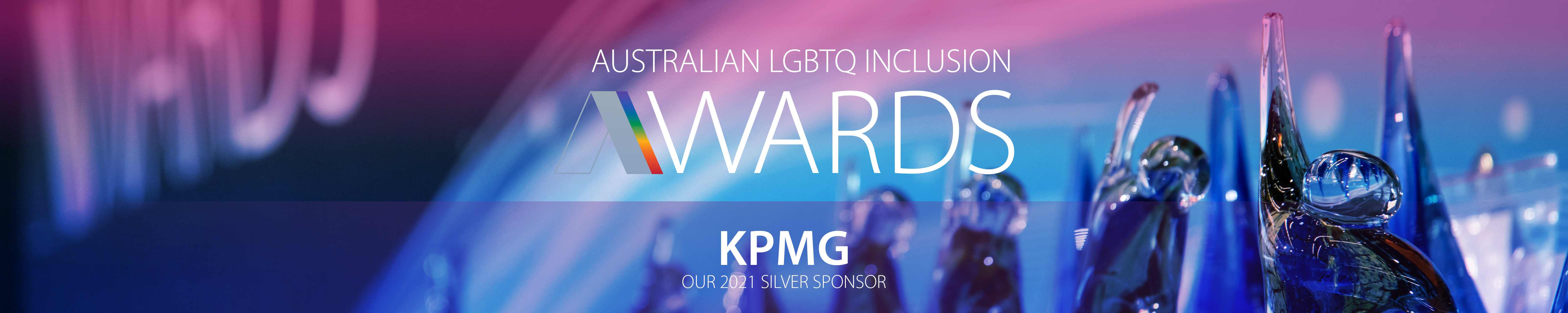 2021AWARDS_Sponsor_KPMG