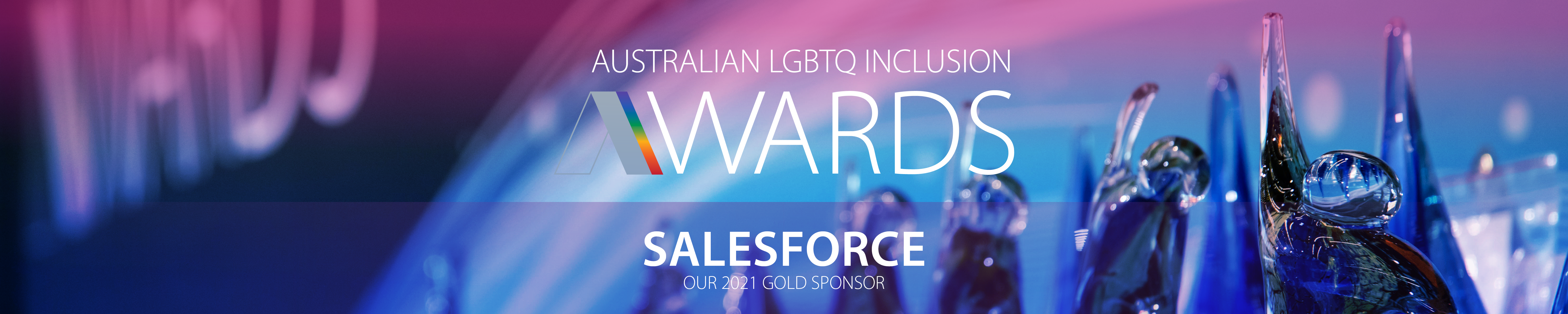 2021AWARDS_Sponsor_Salesforce