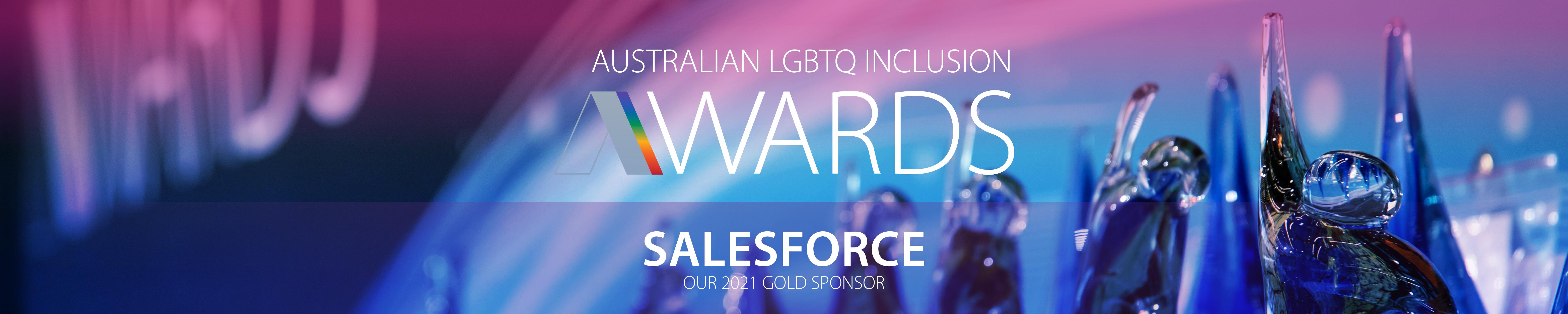 2021AWARDS_Sponsor_Salesforce